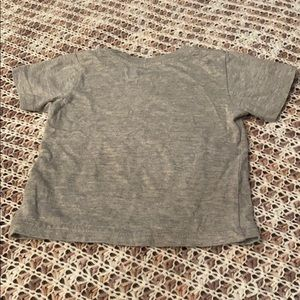 John Deere Shirts & Tops - ❤️5 for $25❤️John Deere Boys T